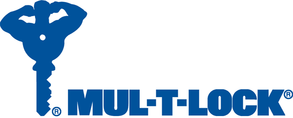 Mul-T-Lock High security brand