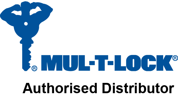 MULTLOCK-Authorised-Distributor_LOGO