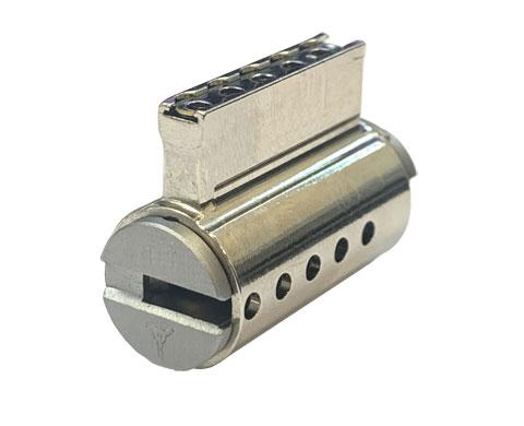 Mul-T-Lock 530 cylinder