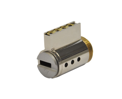 Mul-T-Lock 001 cylinder