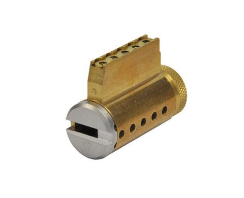 Mul-T-Lock PD KIK cylinder