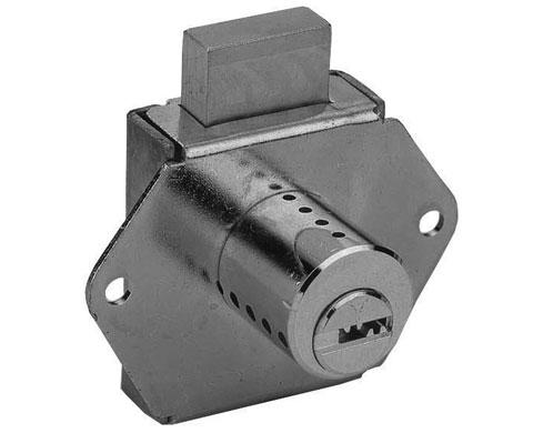 Mul-T-Lock Drawer lock