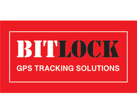 GPS Tracking Solutions for cargo and Fleet management