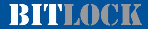BITLOCK-new-LOGO-2019-150